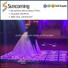 New Model Wedding Club Portable Light up Dance Floor