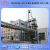 New Condition Stainless Steel Industrial Alcohol Distillation Equipment