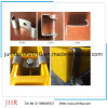 Molded Fiberglass Grating Oil Industry Offshore