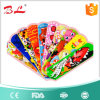 Cartoon Bandage in Many Designs Care