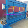 4m Hydraulic Bending Machinery
