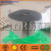 Flexible Closed Cell Elastomeric Insulation Rubber Foam