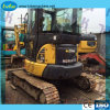 Used High Quality Mini Excavator Used 0.11 Cbm PC35 Mini Excavator for Sale