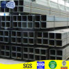 Competitive Price Square Steel Pipe China Supplier