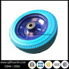 Solid Tyre 10 Inch PU Foam Wheel for Wheel Barrow
