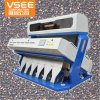 Most Popular 5000+Pixel Ce Certificated CCD Camera Color Sorter