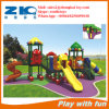 Good Quality Playground Slide for Outdoor Children Play Fun