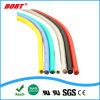 UL10368 7 Color High Resistant Silicone Rubber Insulation Cable Wire