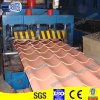 Prepainted Coated Roof Tile for ASEAN Market