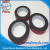 PE Double Sides Masking Tape Foam Tape Type