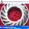 Aluminium Casting as Your Drawing with Good Quality
