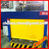 Automatic Rapid Food Grade High Speed Door