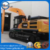 18m Long Reach Boom for Excavator Sany Sy485h with 1.1cbm Bucket