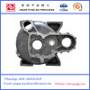 Casting Flywheel Case of Auto Parts for Volvo