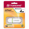 Transcend Jetflash 330 USB Flash Drive