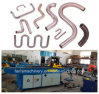 Steel Pipe Bending Machine Price 75