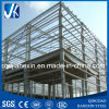 Hot Sale High Quality Light Prefabricated Design Steel Structure Warehouse Wss-003 ASTM A36
