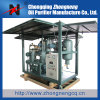 Best Transformer Oil Clean Plant/ Insulating Oil Reclamation Machine