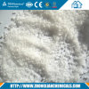 High Quality Caustic Soda Fakes Caustic Soda Pearls