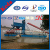 Good Quality Bucket Chain Gold Dredger for Sale
