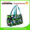 New Genuine PU Leather Fashion Women Handbag