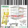 China Factory Direct Sale Free Design Shop Fitting