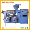 Agricultural Machinery Edible Oil Extraction Machine