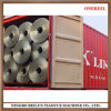 Metal Bobbin for Wire and Cable in China (PND100-630)
