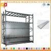 Multifunctional Large Warehouse Storage Rack (Zhr9)