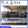 Metal Cutting Lathe Machine