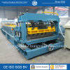 Tile Roofing Panel Cold Roll Forming Machine