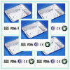 Eco-Friendly and Disposal for Kitchen Use Aluminium Foil Tray