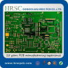 PC Board Manufacturer PCB Board