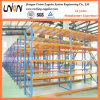 Height Adjustable Warehouse Long Span Shelving