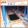 Hot Sale Satellite Pallet Rack System