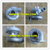 Turbo Turbocharger Tdo6-17A, 4917900120, 49179-00120, 49179-00130 Me070460 49179-00110 4917900110 Me037701 for Fuso Truck 6D14-2CT