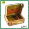 Custom Recyclable Corrugated Shipping Box