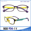 Wholesale Direct Children′s Series Tr90 Frame Glasses Frame