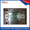High Quality Plastic Injection Mould for Protecting of Phone