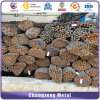 Hot DIP Steel Round Bar for Structural (CZ-RP87)