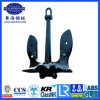 Marine Ship Baldt Stockless Anchor