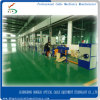 Fiber Optic Cable Production Line of Tight Buffered for Fiber Cable Machine