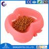 Factory Direct Supply Custom Pet Bowl Dog Bowl Apple Bowl Multi-Specific Pet Bowl Apple Pet Bowl