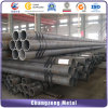 Hot Rolled Submerged Arc Welded Pipe (CZ-RP66)