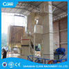 Dolomite Raymond Grinding Mill Machine Price