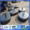 Mooring Buoy System Caste Iron Sinker for Sale