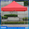 Custom Printed Outdoor Party Marquee Canopy Wedding Tent