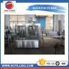 Automatic Mineral Water Filling Packing Machine