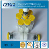 Polypeptide Catalog Peg-Mgf PT141 Pentadecapeptide Bpc 157 Tb500 Freeze-Dried Peptide