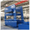 Frame Type Rubber Curing Press